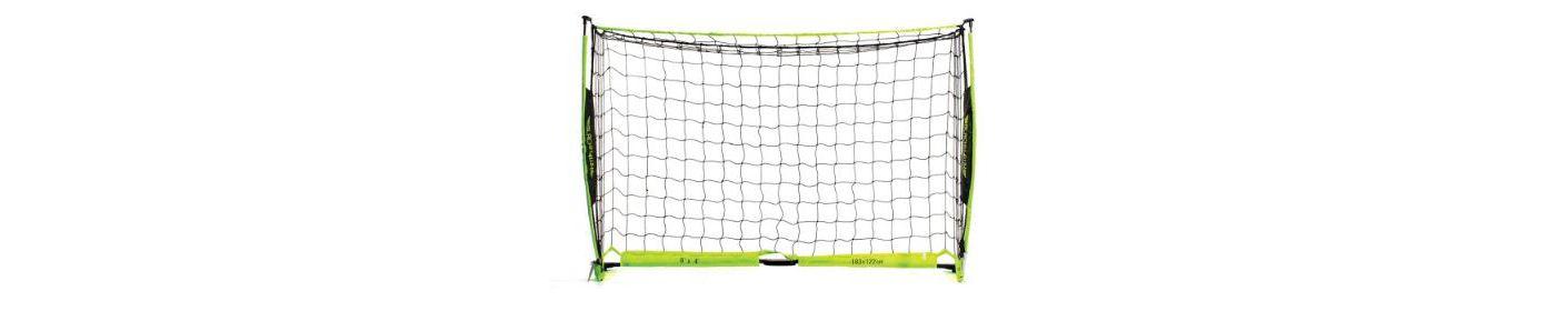 Franklin Blackhawk Flexpro Portable Soccer Goal