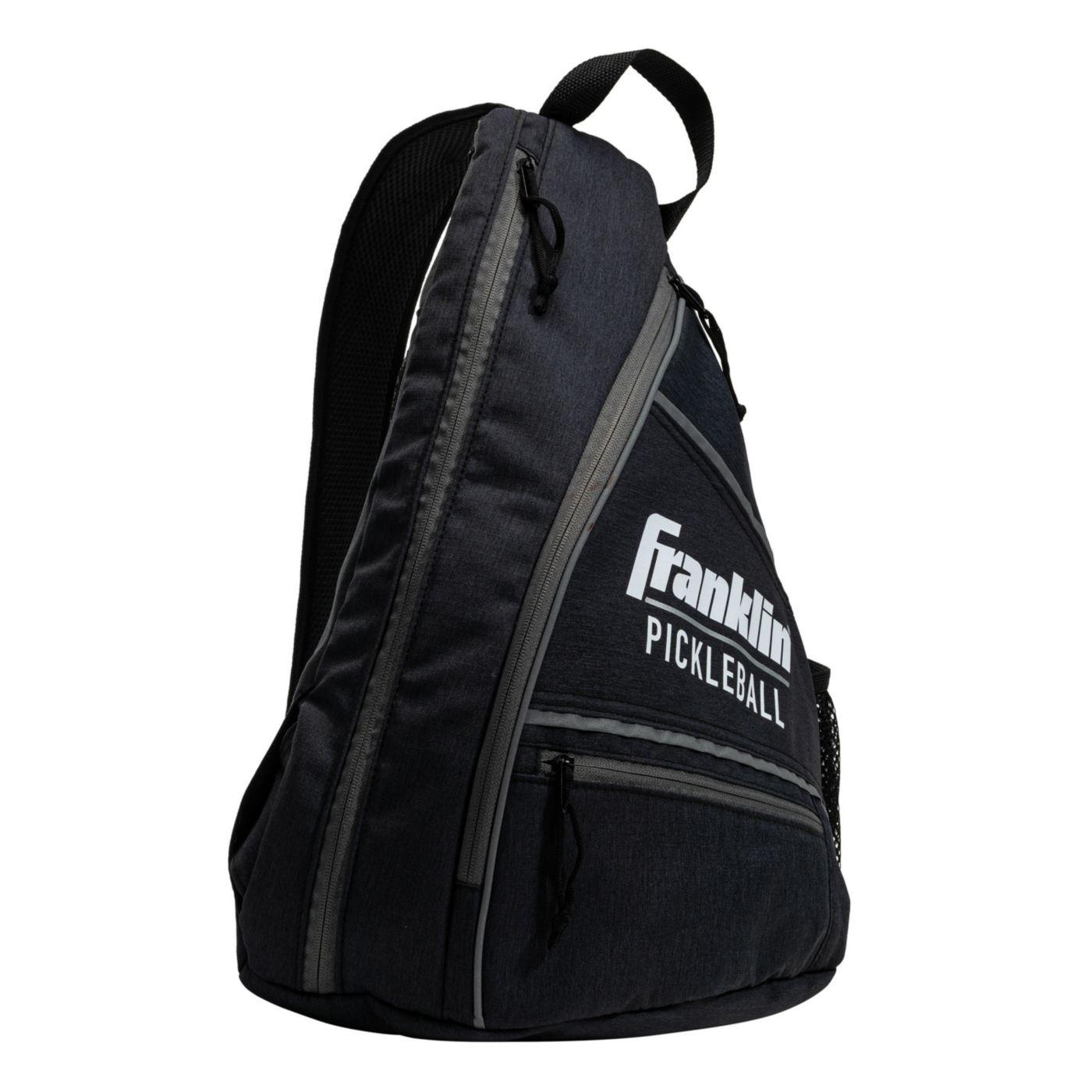 Franklin Pickleball Bag