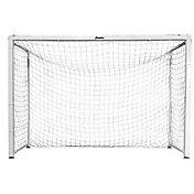 Franklin Official Size Aluminum Futsal Goal