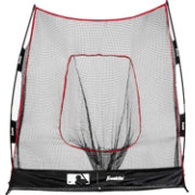 Franklin MLB 7' x 7' Flexpro Backstop Net