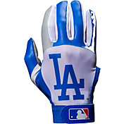 on sale aa302 46e3a Los Angeles Dodgers Apparel & Gear | MLB Fan Shop at DICK'S
