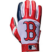 Franklin Boston Red Sox Youth Batting Gloves