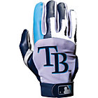 Tampa Bay Rays Accessories