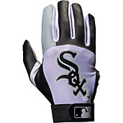 Franklin Chicago White Sox Youth Batting Gloves