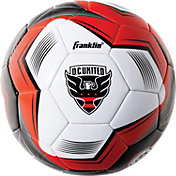 Franklin Atlanta United Size 1 Soccer Ball