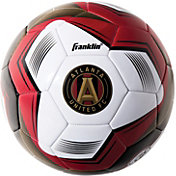 Franklin Atlanta United Size 5 Soccer Ball