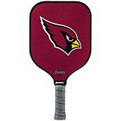 Franklin NFL Cardinals Pickleball Paddle