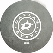 Franklin Dallas Stars 6 Pack Hockey Balls