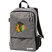 Franklin NHL Street Pack Backpack