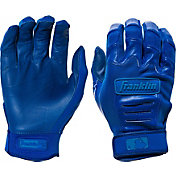 Franklin Women's CFX Pro Series Softball Batting Gloves