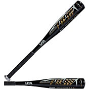 Franklin Barracuda 1100 Series T-Ball Bat 2020 (-11)