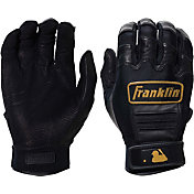 Franklin Youth CFX Pro Batting Gloves 2020