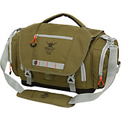 Samurai Tactical Kazunoko Tackle Bag