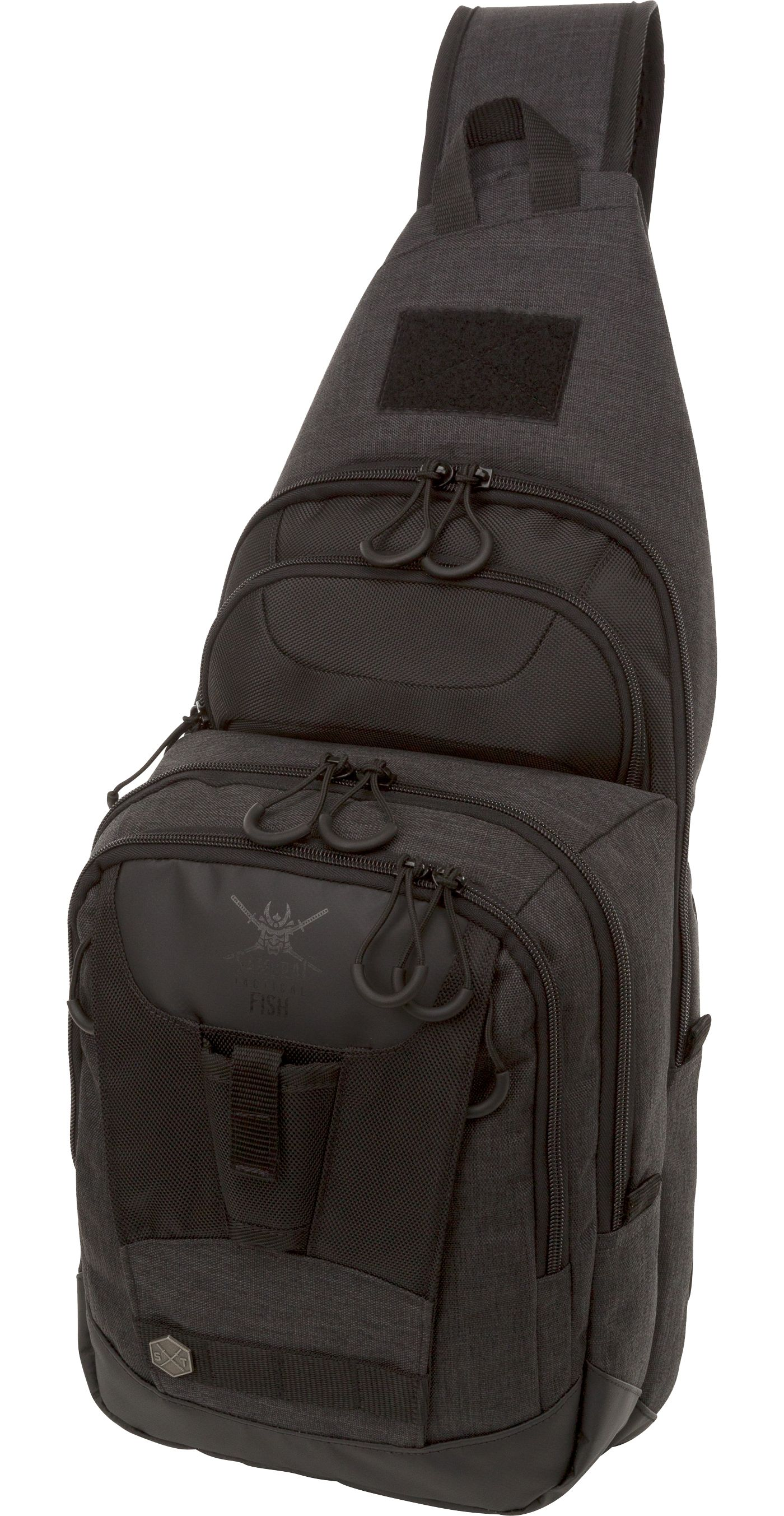Samurai Tactical Iwashi Tackle Sling Bag