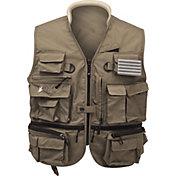 frogg toggs Adult Hellbender ToadSkinz Pack Fishing Vest