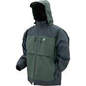 frogg toggs Men's Anura HD Jacket