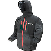 frogg toggs Men's Pilot II Guide Jacket