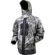 frogg toggs Men's Pilot Pro Rain Jacket (Regular and Big & Tall)