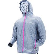 frogg toggs Women's Xtreme Lite Rain Jacket