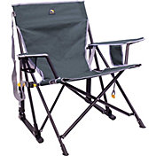 GCI Outdoor Kickback Rocker