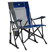 Pleasing Camping Chairs Best Price Guarantee At Dicks Andrewgaddart Wooden Chair Designs For Living Room Andrewgaddartcom