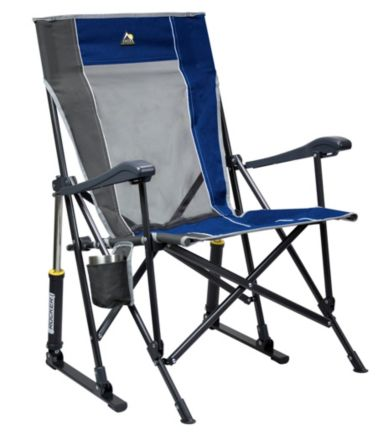 8e6aba9cc05 Camping Chairs | Best Price Guarantee at DICK'S
