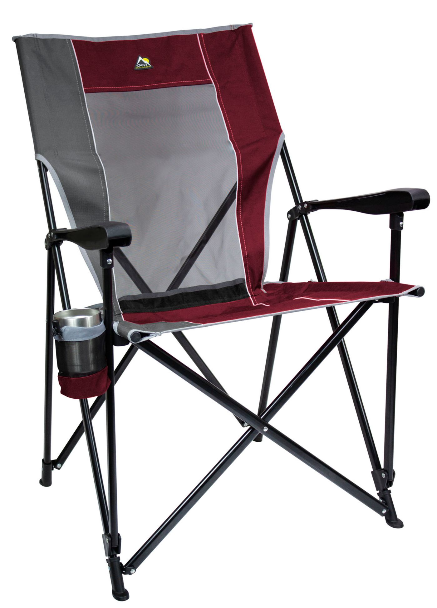 GCI Outdoor Eazy Chair XL