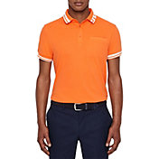 J.Lindeberg Men's Bruce Golf Polo