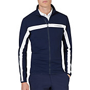 J.Lindeberg Men's Jarvis Golf Jacket