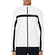 J.Lindeberg Men's Jarvis Golf Jacket