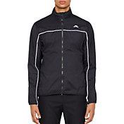 J.Lindeberg Men's Liam Wind Pro Golf Jacket