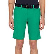J.Lindeberg Somle Tapered Golf Shorts