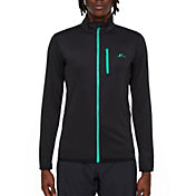 J.Lindeberg Men's Truuli Midweight Golf Jacket