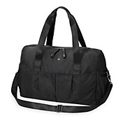 Gaiam Studio to Street Bag