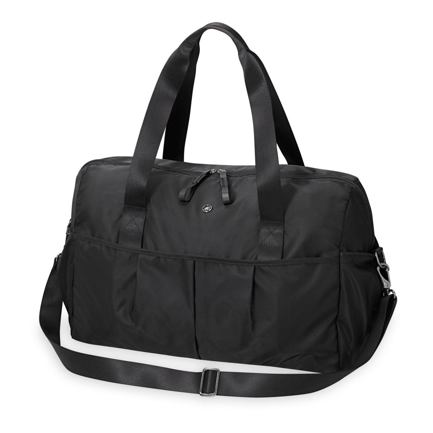 Gaiam Studio to Street Bag