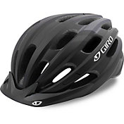Giro Adult Bronte MIPS Bike Helmet