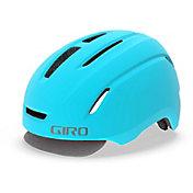 Giro Adult Caden MIPS Bike Helmet