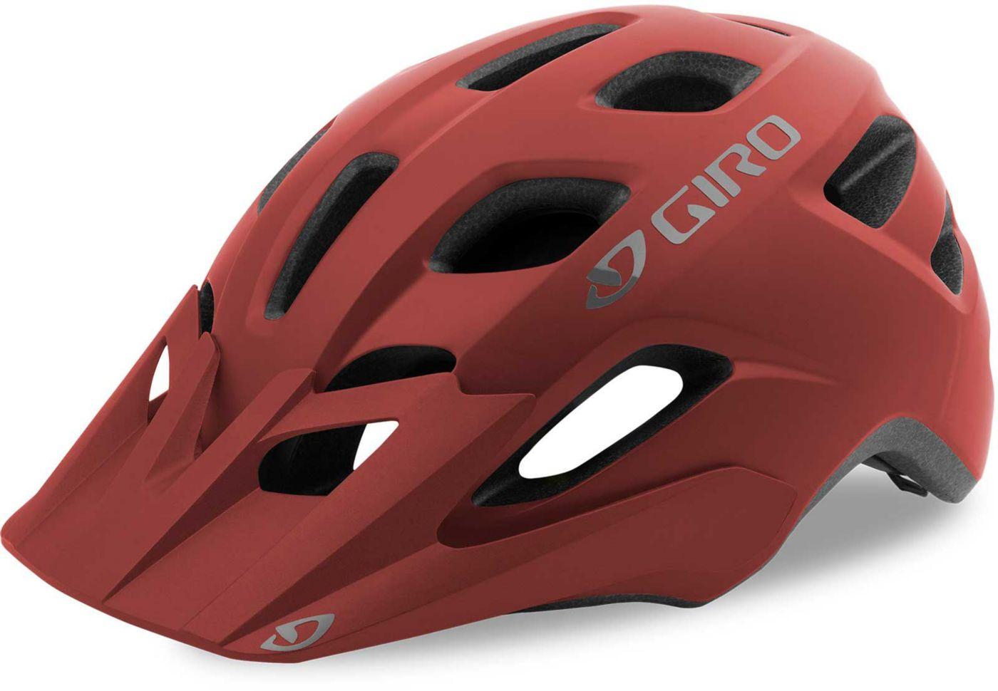 Giro Adult Fixture MIPS Bike Helmet