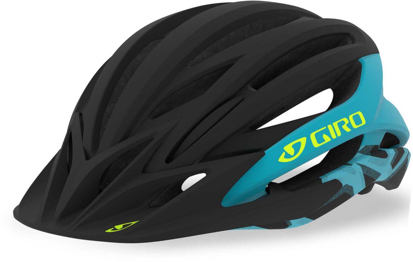 Giro Adult Artex MIPS Bike Helmet