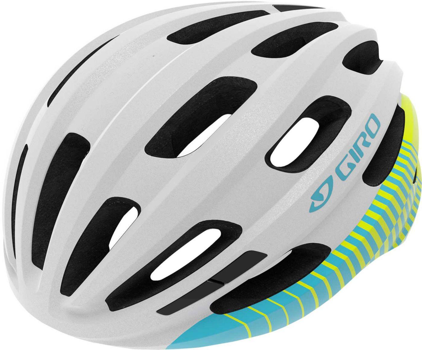 Giro Adult Isode MIPS Bike Helmet