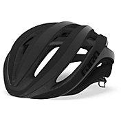 Giro Adult Aether MIPS Bike Helmet