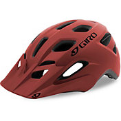 Giro Youth Tremor MIPS Bike Helmet