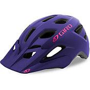Giro Youth Tremor MIPS Bike Helmet