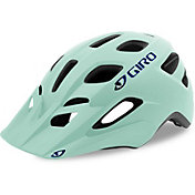 Giro Women's Verce MIPS Bike Helmet