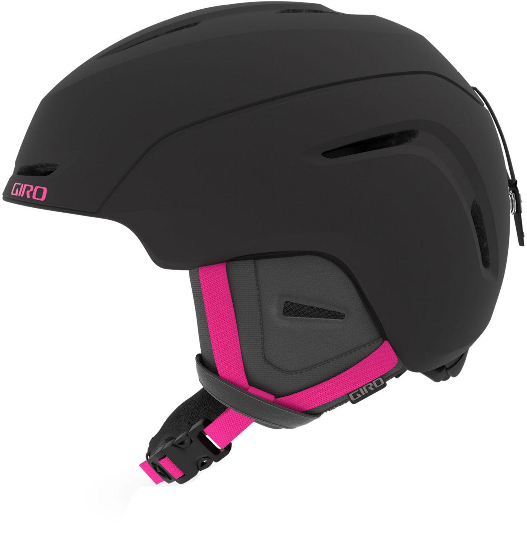 Giro Women's Avera Snow Helmet