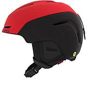 Giro Adult Neo MIPS Snow Helmet