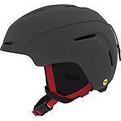 Giro Youth Neo MIPS Snow Helmet