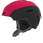 Giro Youth Neo Snow Helmet
