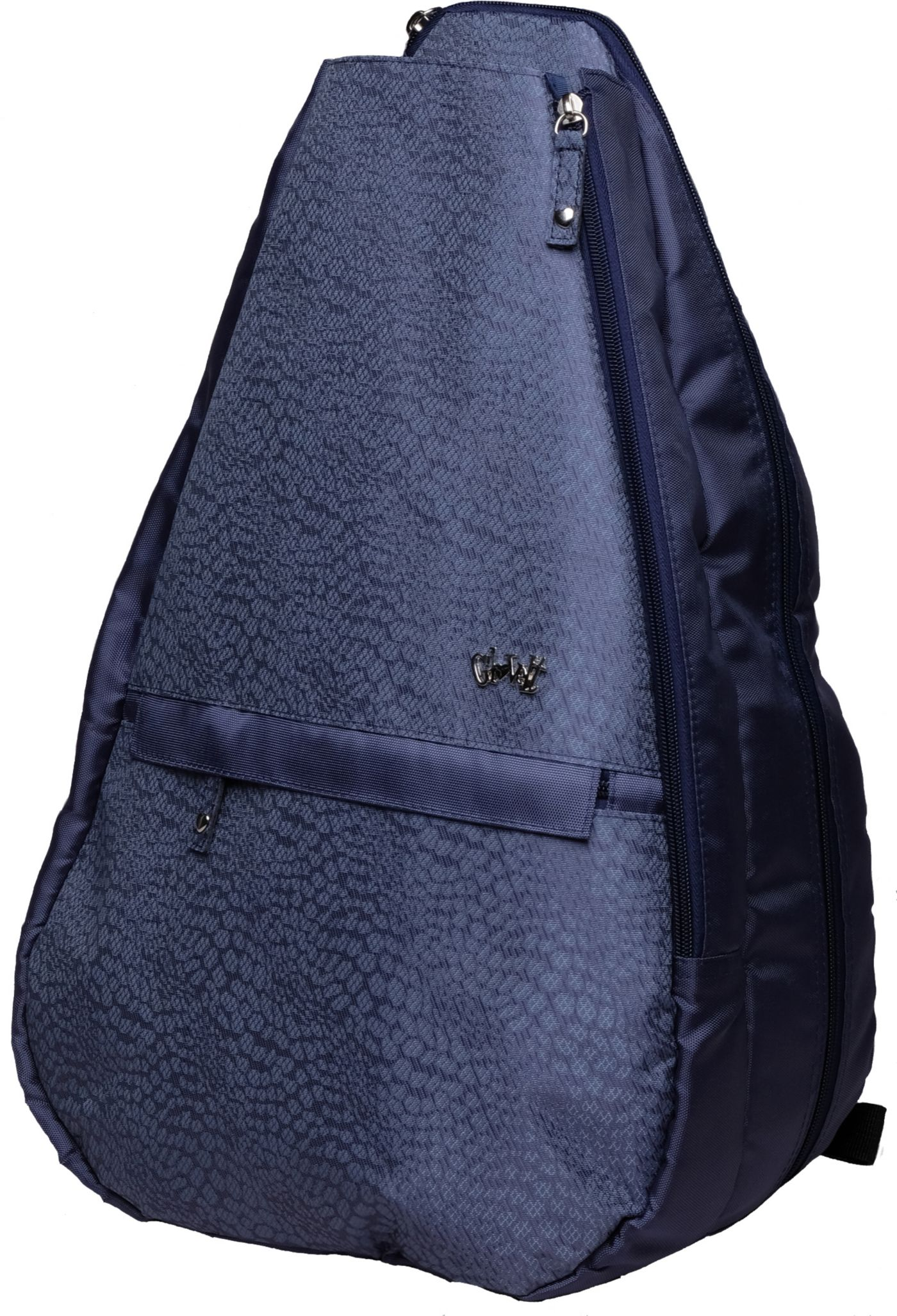 Glove It Women's Tennis Backpack