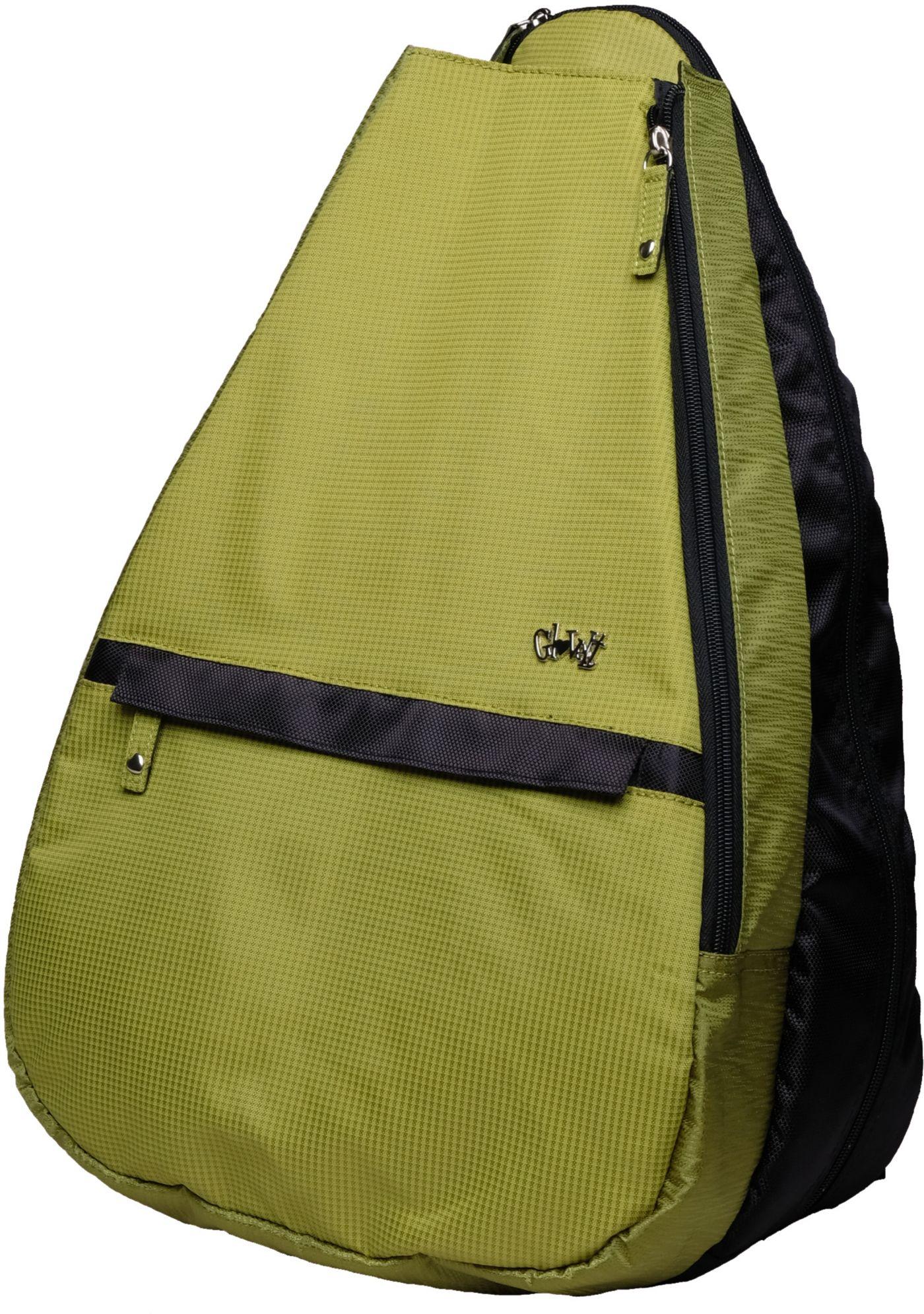 Glove It Women's Tennis Backpack